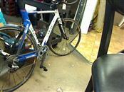 KESTREL Mountain Bicycle TALON ROAD